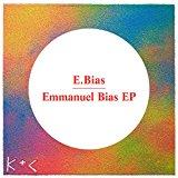 Emmanuel Bias EP