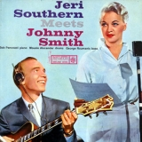 Jeri Southern Meets Johnny Smith