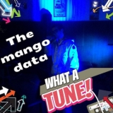 The Mango Data