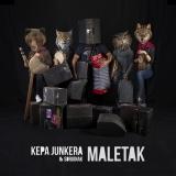 Maletak