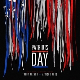 Patriots Day (Music From The Motion Picture)