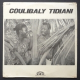 Coulibaly Tidiani