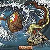 Mungo's Hi-Fi : Best Ever Albums