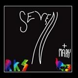 Seven + Mary