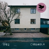 Chromola