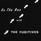 On The Run With
