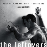The Leftovers: Music From The HBO Series - Season One