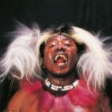 Nghanga Msakuzi