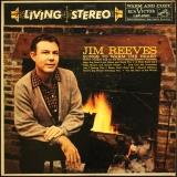 jim reeves greatest hits vinyl