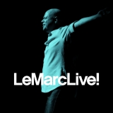 LeMarcLive!