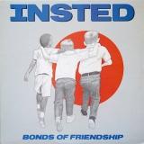 Bonds Of Friendship