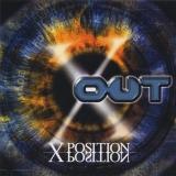 X-Position