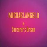 Sorcerer's Dream