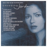Crossing Jordan: Music From The Television Series