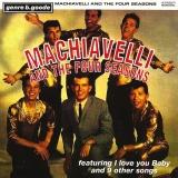 Machiavelli And The Four Seasons