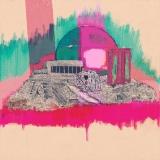 Amaranthine EP