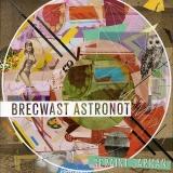 Brecwast Astronot