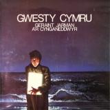 Gwesty Cymru