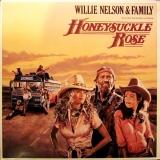 Honeysuckle Rose (Music From The Original Soundtrack)