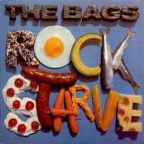 Rock Starve