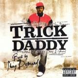 Back By Thug Demand