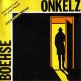 Download böhse share online onkelz discography ONKELZ 2014
