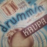 Drummin' With Krupa