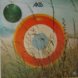Axis (1971)