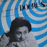 A Música De Dolores
