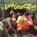 The Love Generation