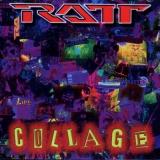 Ratt : Best Ever Albums
