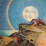 Milanta Anys-Llum Blues