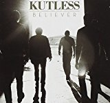 kutless sea of faces mp3
