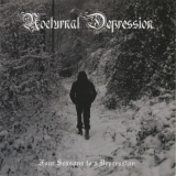 Four Seasons To A Depression