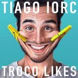 Troco Likes