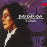 Janáček: Kát'a Kabanová