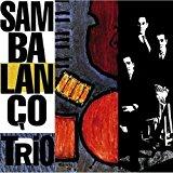 Sambalanço Trio