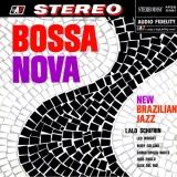 Bossa Nova - New Brazilian Jazz