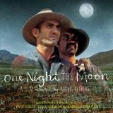 One Night The Moon (Original Soundtrack)
