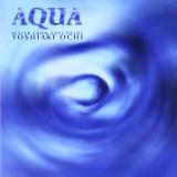 Aqua - Water From Sanctuary