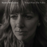 Songs From The Valley EP