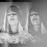 Breathalyzer Instrumental (EMA long cut)