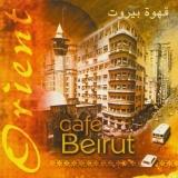 Darabni Ou Baka - Samira Tewfic