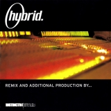 Remix And Additional Production By...
