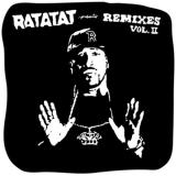 Remixes Vol. II