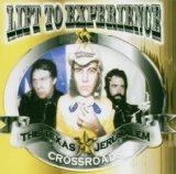 The Texas - Jerusalem Crossroads