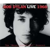 "The Bootleg Series Vol. 4: Bob Dylan Live 1966, The ""Royal Albert Hall"" Concert"