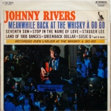 Johnny Rivers : Best Ever Albums