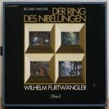 Wagner: Das Rheingold - Halt, Du Gieriger!
