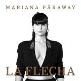 La Belleza Del Error (Feat. Faauna)